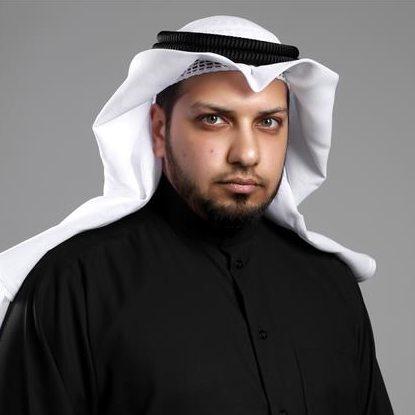 Abdulla AlAli