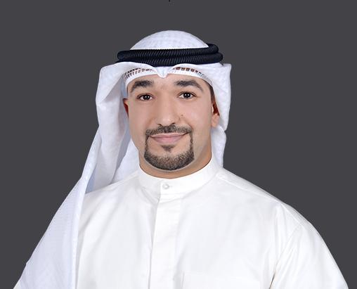 Mohammed Almansour