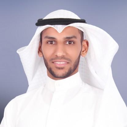 Saleh Alsanad