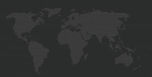 WorldMaps-slider