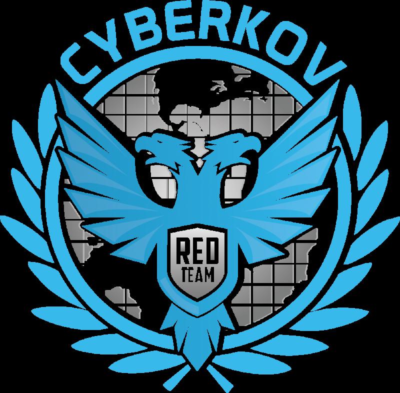 Cyberkov RedTeam_larg
