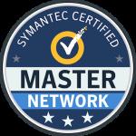 Symantec Master